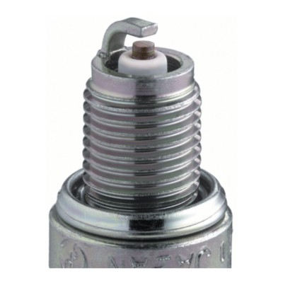 Spark Plug - Standard Nickel NGK 94931 | Buy Online - NAPA Auto Parts
