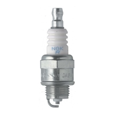 Spark Plug NGK 4626