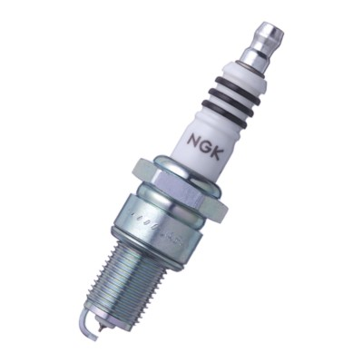 NGK 6637 Spark Plug