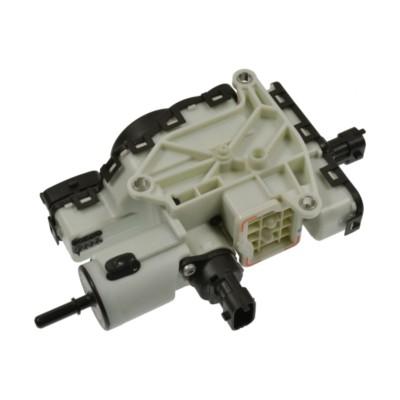 Diesel Exhaust Fluid (DEF) Pump Module