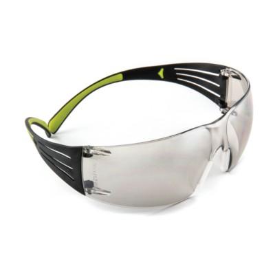 Safety Glasses 3M SecureFit Protective Eyewear MMM 66213-1