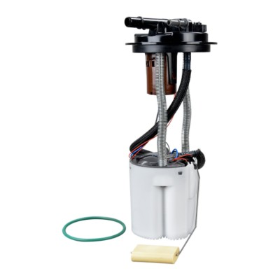 Bosch OEM Equivalent In-Tank Electric Fuel Pump BSH 69786