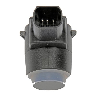 Parking Assist Sensor NOE 73177721-2