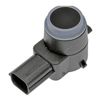 Parking Assist Sensor NOE 73177721-1