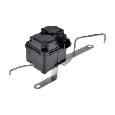 Intake Manifold Runner Control Valve NOE 60215271 | Buy