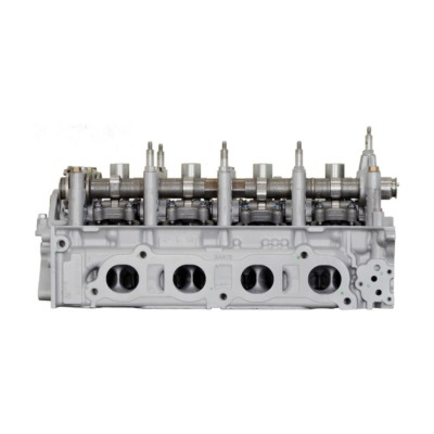 Cylinder Head Assembly - Remanufactured ATK 2569 | Buy