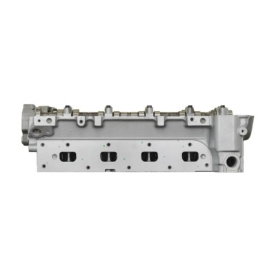 Ironclad Remanufactured Cylinder Head Assembly ATK 2CEW | Buy Online