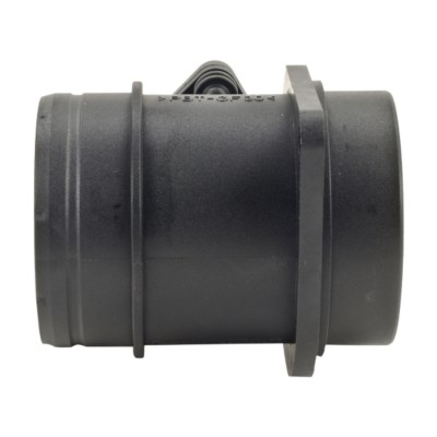 Bosch Sensor De Masa Aire 0281002757