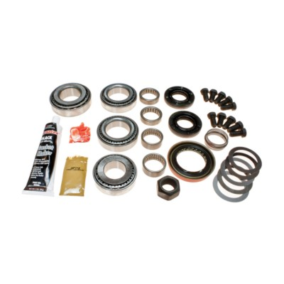Differential Bearing Accessory Kit - Front Axle BK 8251153 | Buy