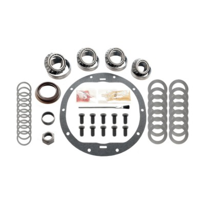 Differential Bearing Accessory Kit - Rear Axle BK 8251155 | Buy
