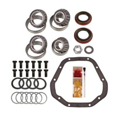 Differential Bearing Accessory Kit - Rear Axle BK 8251159 | Buy