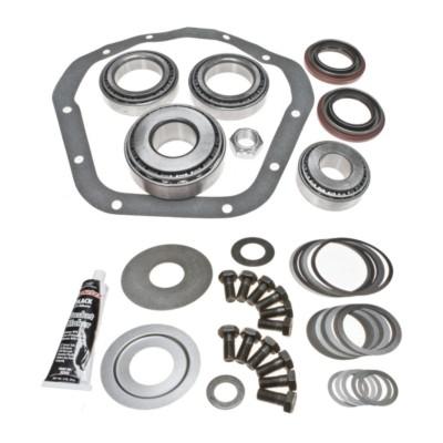 Rubber D/&D PowerDrive 25070319 NAPA Automotive Replacement Belt