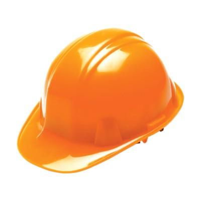 eb6a768b Safety Hard Hats NSE 340604   Buy Online - NAPA Auto Parts