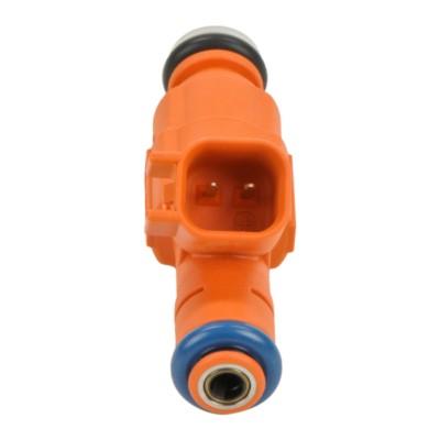 Bosch New Actual MFG OEM Fuel Injector BEM 62242 | Buy