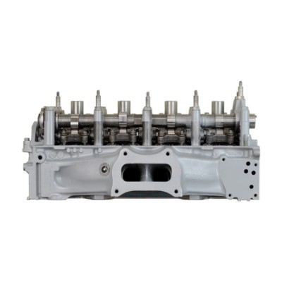 Cylinder Head Assembly - Remanufactured ATK 2561A | Buy