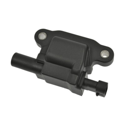 NAPA Mileage Plus Ignition Coil MPE IC533SB   Buy Online - NAPA Auto