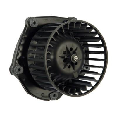 Blower Motor - AC / Heater BK 6551745-1