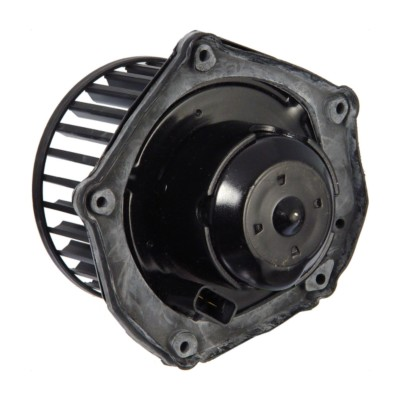 Blower Motor - AC / Heater BK 6551745-2
