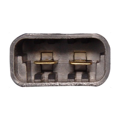 Blower Motor - AC / Heater BK 6551745-3