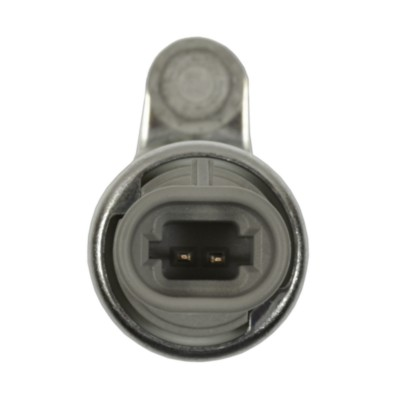 Variable Valve Timing (VVT) Eccentric Shaft Sensor