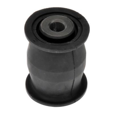 NAPA Front Lower Control Arm Bushing NOE 52302641 | Buy