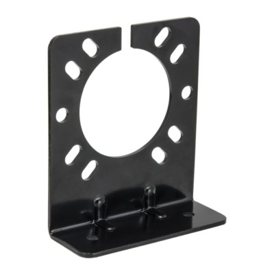 Cool Trailer Wire Connector Bracket Bk 7552775 Buy Online Napa Auto Parts Wiring Digital Resources Skatpmognl