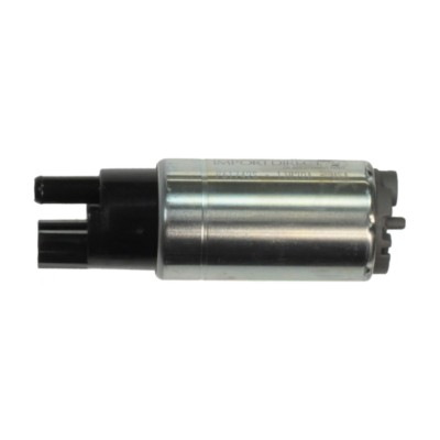 Fuel Pump Electric In Tank Type Nnp B0204e