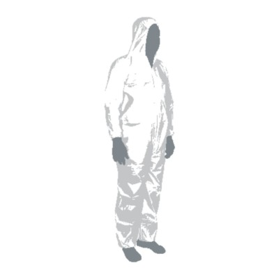 Safety Protective Clothing Coveralls