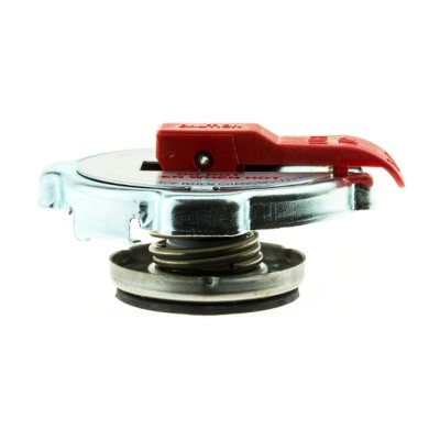 Radiator Cap-Safety Release Stant 10335