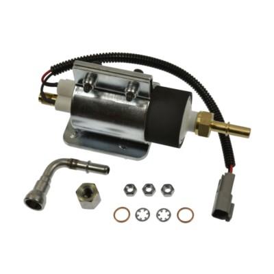 Fuel Transfer Pump NED DTP301 | Buy Online - NAPA Auto Parts
