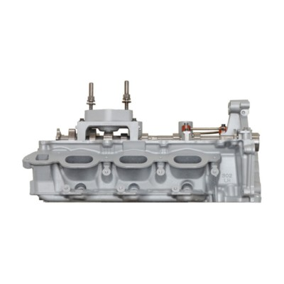 NAPA IronClad Remanufactured Cylinder Head Assembly ATK