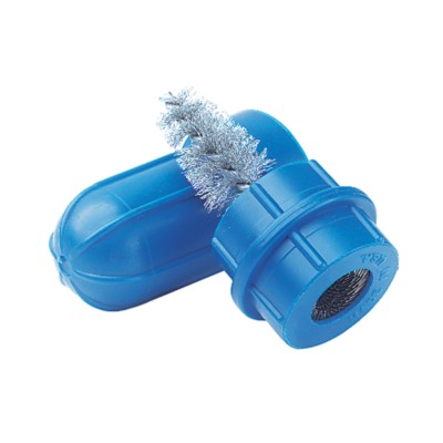 Aaa Battery Promo Code >> Phillips Industries Battery Terminal Brush PHI 4120 | Buy Online - NAPA Auto Parts