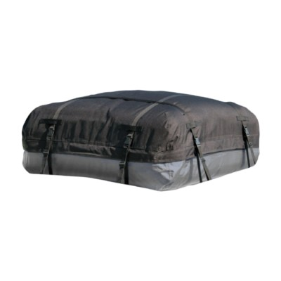 Car Top Carrier Luggage BK 8271139