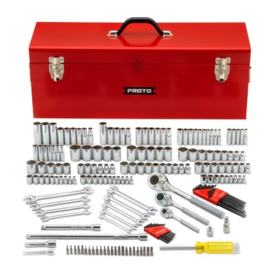 tool sets pto j471841 | buy online - napa auto parts