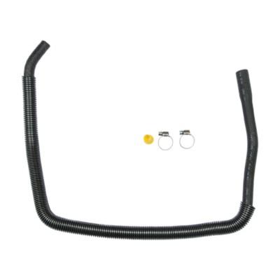 Power Steering Hose NPS 71336 | Buy Online - NAPA Auto Parts