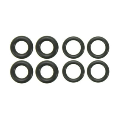 MAHLE Fuel Injector O-Ring Kit MOG GS33512A | Buy Online - NAPA Auto