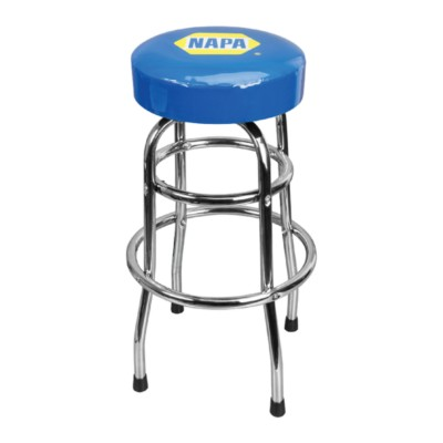 Admirable Napa Swivel Bar Stool Dailytribune Chair Design For Home Dailytribuneorg
