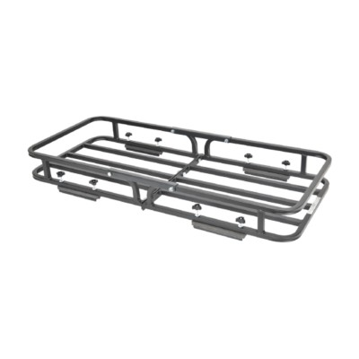 Cargo Carrier Part Number : BK 8131316