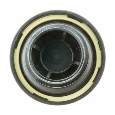 Locking Fuel Cap BK 7031845-3