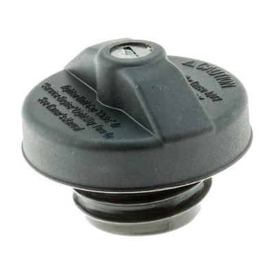 Locking Fuel Cap BK 7031845-2