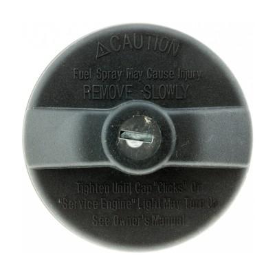 Locking Fuel Cap BK 7031845-5