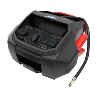 PEAK Jump Starter & Portable Power Supply OWI PKC0PS1200 | Buy