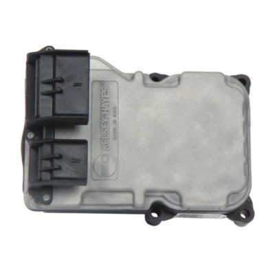 Anti-Lock Brake System (ABS) Computer Module - Remfd UP 5610803
