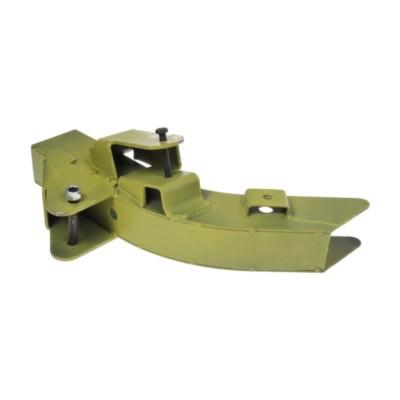 Chassis Frame Repair Kit NOE 52302831-3
