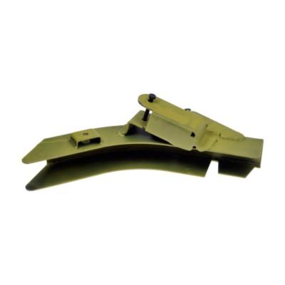 Chassis Frame Repair Kit NOE 52302831-2