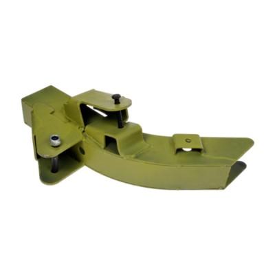 Chassis Frame Repair Kit NOE 52302831-1