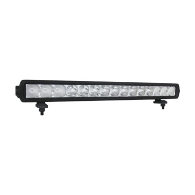 Led light bar perfect additions 205 l combo beam bk 8191061 led light bar perfect additions 205 aloadofball Gallery