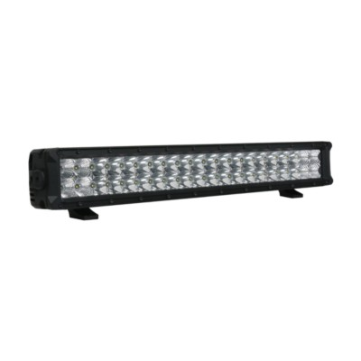 Led light bar perfect additions 215 l combo beam bk 8191062 led light bar perfect additions 215 aloadofball Images