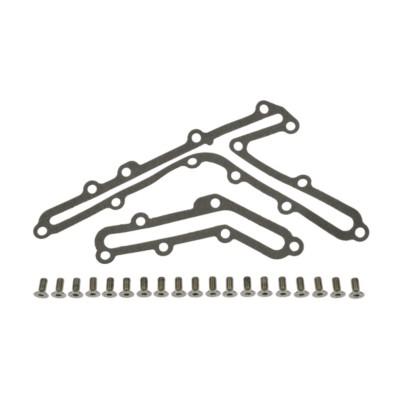 Timing Cover Gasket Set TEE TCG500 | Buy Online - NAPA Auto