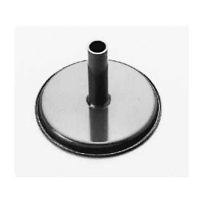 Tire Changer Adapter Spreader Adapter CTC 181329